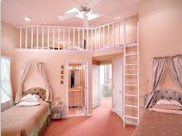 decoration de pour chambre decoration de chambre pour fille deco chambre pour fille et garcon
