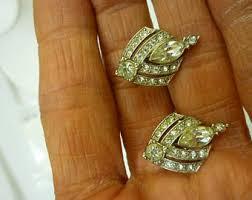 ora earrings ora earrings etsy
