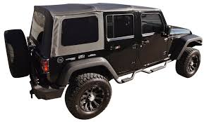 jeep wrangler unlimited softtop jeep wrangler unlimited top installation jpeg http
