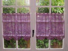 French Lace Kitchen Curtains Pin By Kivrih Mool On Kardin Pinterest French Curtains Window