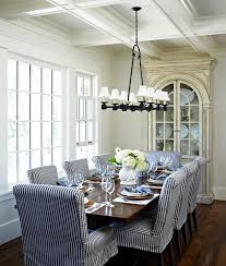 Top  Best Coastal Dining Rooms Ideas On Pinterest Beach - Home interior design dining room