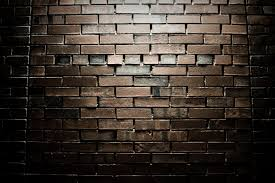 Brick Wall by Brick Wall U2013 365 Clicks