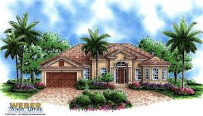 our most popular house plans of 2014 sold on the internet weber