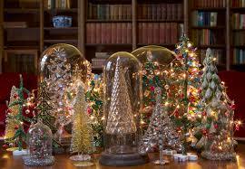 image material christmasworld