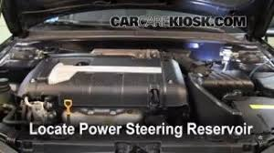 2005 hyundai elantra battery replacement how to clean battery corrosion 2001 2006 hyundai elantra 2005