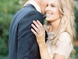 wedding planners atlanta wedding planners in atlanta ga the knot