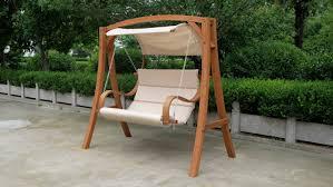 hammock bench new 2 person swing hammock chair love bench w canopy