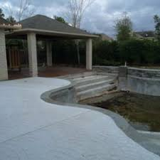 aquascapes pools aquascapes pools and spas 64 photos landscaping 25310 fm