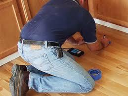 rovin s flooring chicago hardwood flooring