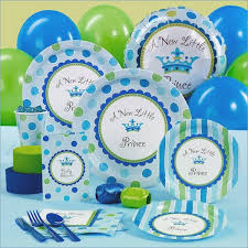 prince baby shower favors prince baby shower theme cairnstravel info
