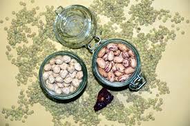 legumes cuisine ร ปภาพ ดอกไม ส วนผสม ผล ต ม ส ขภาพด ก น เมล ดพ นธ พ น