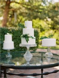 wedding cake display best 25 wedding cakes ideas on wedding