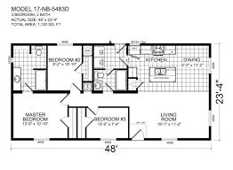 live oak mobile homes floor plans home plan