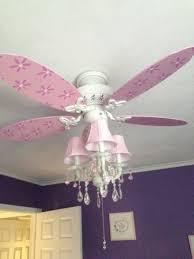 girls ceiling fans image of pink girls ceiling fan desgin good ceiling fan girls 9