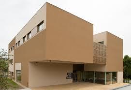 Haus Der Eröffnung Haus Der Musik