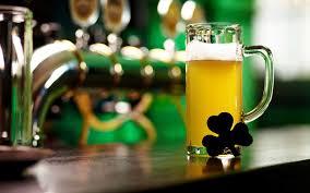 saint patrick u0027s day celebrations best irish pubs in the u s