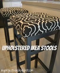 Kitchen Stools Ikea by Stools Ikea Bar Stools Ikea Bar Stool High Def Satisfying Metal
