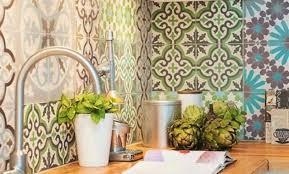 carrelage mural cuisine mr bricolage carrelage exterieur mr bricolage attrayant amenagement terrasse
