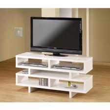 Tv Tables For Flat Screens Tv Stands At Town Furniture