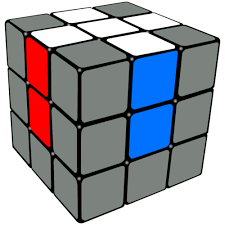 how to solve a rubik s cube the beginner s guide