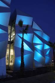 best 25 facade lighting ideas on pinterest factory architecture
