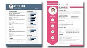 editable resume templates pdf editable resume formats carbon materialwitness co