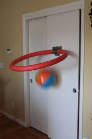 panier de basket pour chambre diy un panier de basket pour la chambre à partir d une nouille