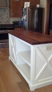 how to install butcher block countertops photo gallery butcher block countertops stair parts wood