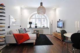 kleines wohnzimmer ideen ideen für kleine wohnzimmer möbelideen