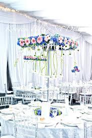 koogan pillay wedding decor company decorations ideas for tables