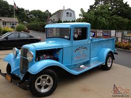34 ford truck for sale ford custom rod rod rat rod