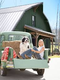 Home Decor Stores In Nashville Tn by Sheryl Crow Nashville Home Sheryl Crow House Tour