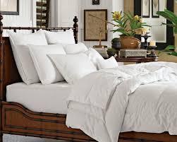 Williams Sonoma Bedding Williams Sonoma Linen Bedding Bedding Queen