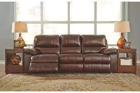 ashley reclining sofa parts furniture ashley furniture reclining sofa parts wonderful on