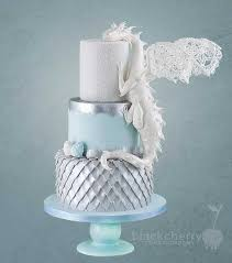little cherry cake company wedding cakes