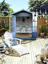 Backyard Decoration Ideas Beach Backyard Ideas U2013 Mobiledave Me