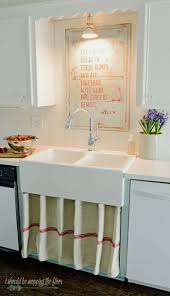 Updating Kitchen Ideas 138 Best Kitchen Vinyl Images On Pinterest Kitchen Vinyl