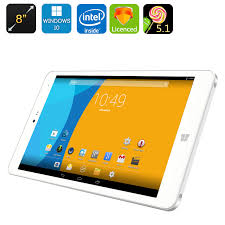android tablet pc chuwi hi8 pro windows 10 android tablet pc 8 inch 1920 1200