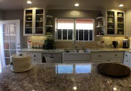 1950 kitchen furniture 100 1950 kitchen furniture kitchen cabinet doors acrylic regarding