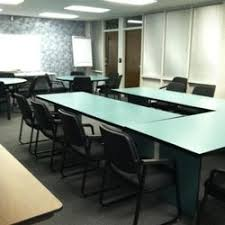 Office Furniture Peoria Il by Detweiller Executive Suites Shared Office Spaces 809 W