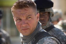 jeremy renner hairstyle jeremy renner haircut hairstyles ideas
