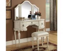 Furniture Vanity Table Browsing Vanities Bailey U0027s Furniture Bailey U0027s Furniture