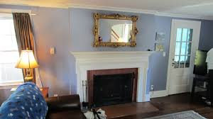 bristol ct mount my tv on wall home theater installation over