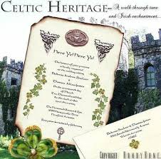 wedding invitations handykane