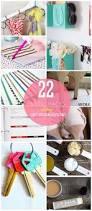Easy Life Hacks Best 25 Useful Life Hacks Ideas Only On Pinterest Best Life