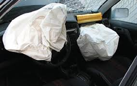 Side Curtain Airbag Replacement Cost Airbags Studies And Reports Page 2