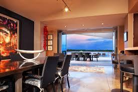 gallery interior design firm