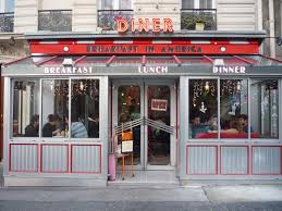 the best brunches in paris the full list