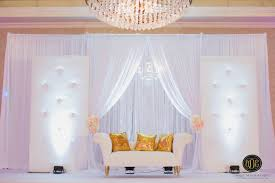 indian wedding decoration rentals indian wedding decor dallas unique design events
