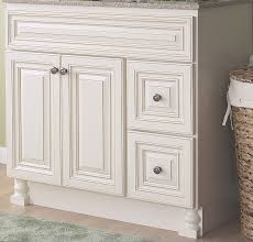 36 Inch Bathroom Vanity Jsi Wheaton Cream Bathroom Vanity Set 36